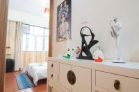 Cozy Home, Апартаменты - Гонконг