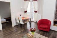 Light Rooms Apartment, Apartments - Kraków