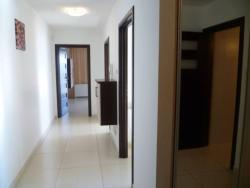 noclegi Sarbinowo DobryApartament - Apartamenty Sarbinowo