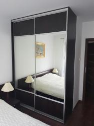 noclegi Kołobrzeg Apartament Osiedle Polanki