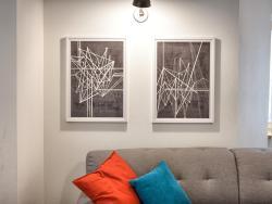 noclegi Zakopane Opal Apartment VisitZakopane