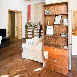 noclegi Kraków Beyond Apartments - Filipa