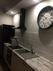 noclegi Malbork Apartament MAIA