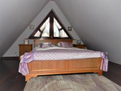 noclegi Zakopane Apartament Lilia Ogrody Gorskie