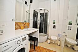 noclegi Sopot Sand Apartment