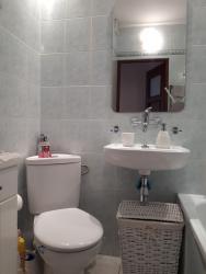 noclegi Gdynia Apartament Coco