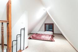 noclegi Zakopane Apartamenty Prestige