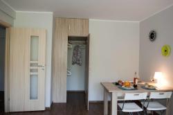 noclegi Gdynia Apartament Grunwaldzki