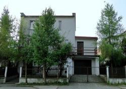 noclegi Jelenia Góra Apartament u Sikorek