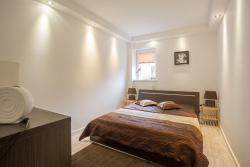 noclegi Gdańsk Apartament Bystrzycka
