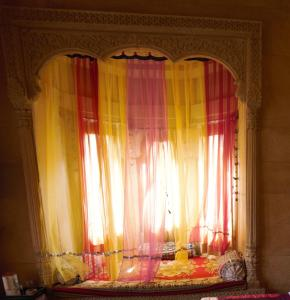 Hotel Royal Haveli, Hotels  Jaisalmer - big - 67