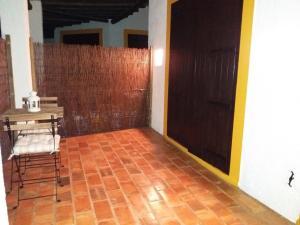 Casa das Hortensias - Vila Nova de Milfontes, Проживание в семье  Вила-Нова-де-Мильфонт - big - 7