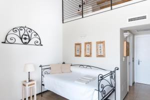 Hotel Borgo Pantano (10 of 89)