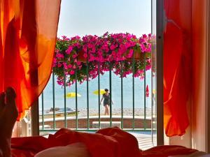 Villa Il Mio Paradiso - AbcAlberghi.com