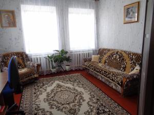 Отель Дом Должанская, Должанская