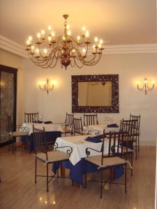 Hotel Villa VIK (24 of 36)