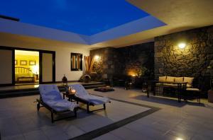 Hotel Villa VIK (4 of 36)
