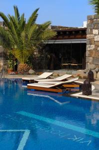 Hotel Villa VIK (30 of 36)