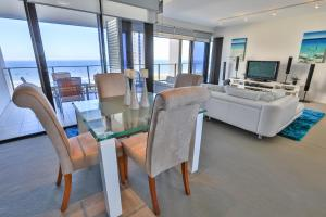 Ultra Broadbeach, Resorts  Gold Coast - big - 53