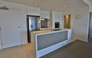 Ultra Broadbeach, Resorts  Gold Coast - big - 54