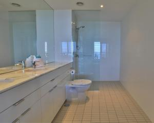 Ultra Broadbeach, Resorts  Gold Coast - big - 56
