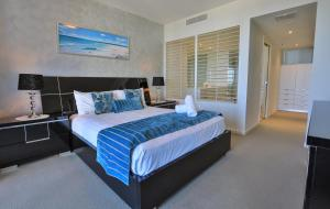 Ultra Broadbeach, Resorts  Gold Coast - big - 57