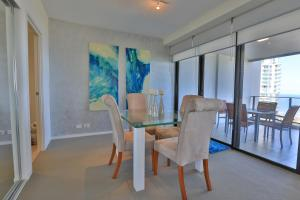Ultra Broadbeach, Resorts  Gold Coast - big - 59