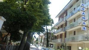 Abamar - AbcAlberghi.com
