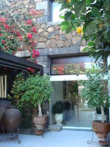Hotel Villa VIK (32 of 36)