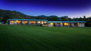 Bay Vista Waterfront Motel, Motels  Picton - big - 76