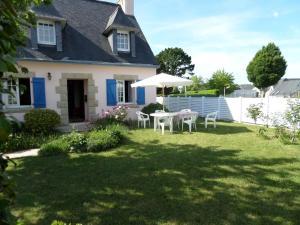 Holiday home Rue du Trevoux