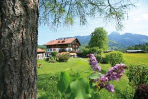Postgasthof, Hotel Rote-Wand