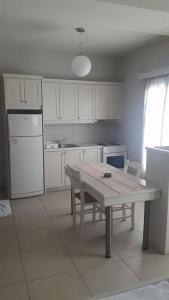Sunbeam, Hotely  Agios Nikolaos - big - 9