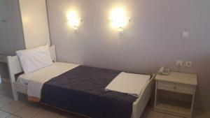 Sunbeam, Hotely  Agios Nikolaos - big - 10