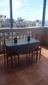 Sunbeam, Hotely  Agios Nikolaos - big - 29