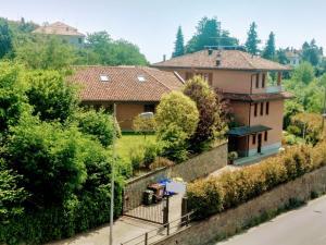 Residence Juvarra 2