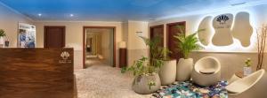 SH Villa Gadea Hotel (4 of 55)
