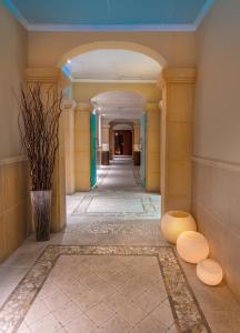 SH Villa Gadea Hotel (31 of 55)