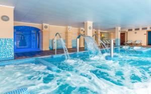 SH Villa Gadea Hotel (24 of 55)