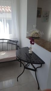 Apartments Villa Iva Alla, Appartamenti  Trogir - big - 35