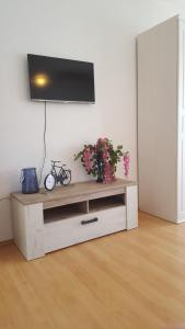 Apartments Villa Iva Alla, Appartamenti  Trogir - big - 36