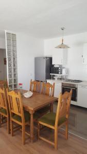 Apartments Villa Iva Alla, Appartamenti  Trogir - big - 37