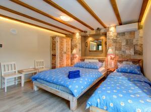 Villa Mike, Vendégházak  Mostar - big - 7