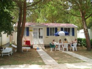 Camping Villaggio Italgest - AbcAlberghi.com