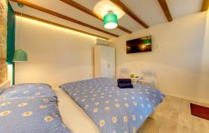 Villa Mike, Guest houses  Mostar - big - 3