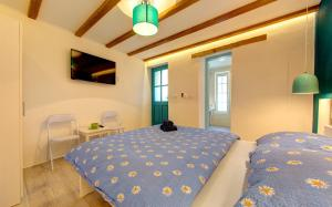 Villa Mike, Pensionen  Mostar - big - 50