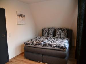 Die Gönothek - Ferienwohnungen, Appartamenti  Iphofen - big - 23