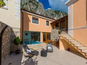 Villa Ninna