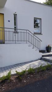 Logbergsgata Apartment.  Foto 6