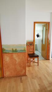 Logbergsgata Apartment.  Foto 5